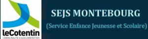 Cropped Logo Sejs Montebourg.png